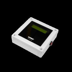 Identifikacinis pultas Gorke IDO-1001U/E