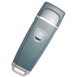 Sargų kontrolės įrenginys WM-5000V5