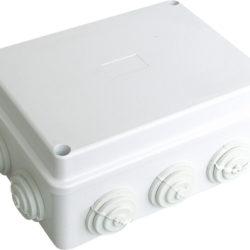 Dėžutė Tosun TJB1 150x110x70