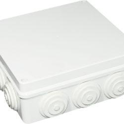 Dėžutė Tosun TJB1 150x150x70