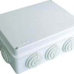 Dėžutė Tosun TJB1 200x155x80