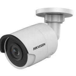 Hikvision bullet DS-2CD2055FWD-I F4