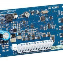 DSC matinimo modulis Neo HSM2300