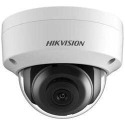 Hikvision DS-2CD2123G0-I F4