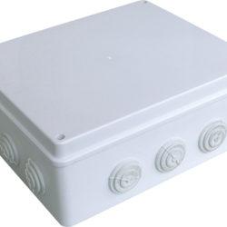 Dėžutė Tosun TJB1 300x250x120