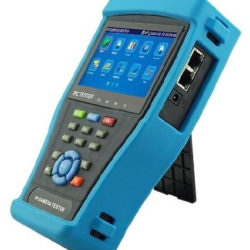 Kontrolinis monitorius Hikvision IPC-4300H