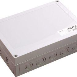 XP95 3 kanalų įėjimų/išėjimų modulis