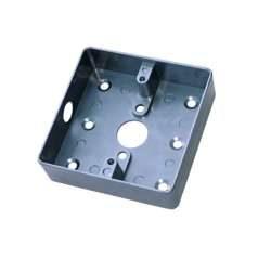 Mounted box POWER BUBBLE PBA-801B-M