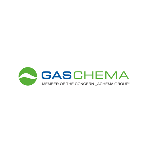 gaschema mūsų klientai Apskon