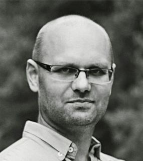 Andrej Kurushin - Apsaugos koncepcija direktorius