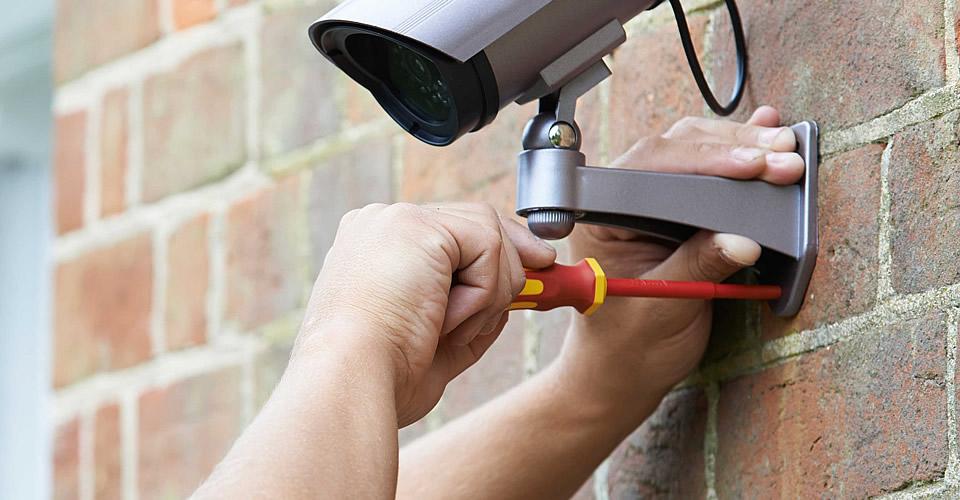 Apskon apsaugos sistemų įvertinimas ir atnaujinimas
