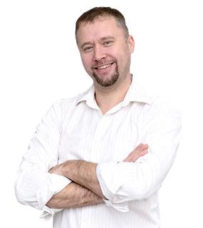 Artur Cepov - Apskon kontaktai