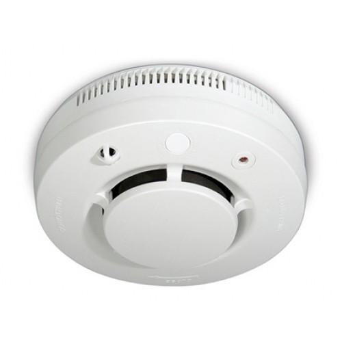 Apskon priešgaisrinės apsaugos sistemos