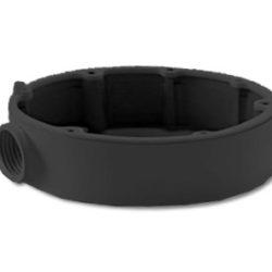 Hikvision kronšteinas DS-1280ZJ-DM18 (juodas)