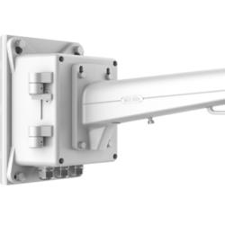 Hikvision kronšteinas DS-1602ZJ-BOX-POLE