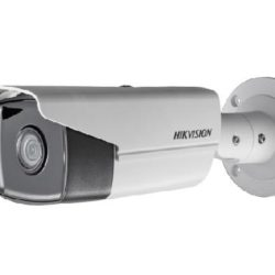 Hikvision DS-2CD2T23G0-I5 F4