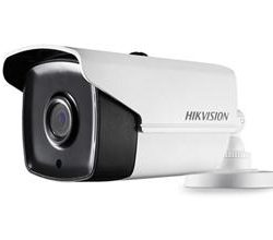 Hikvision bullet DS-2CE16D0T-IT5F F3.6