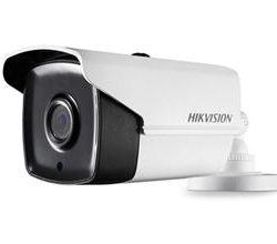 Hikvision bullet DS-2CE16D0T-IT5F F3.6
