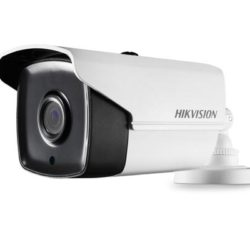 Hikvision bullet DS-2CC12D9T-IT3E F2.8