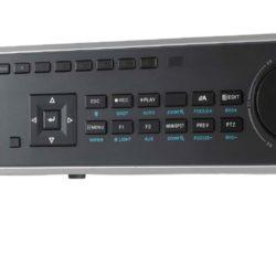 Hikvision NVR DS-8632NI-K8