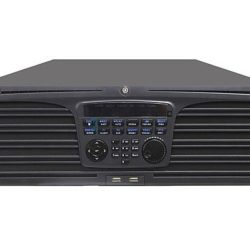 Hikvision NVR DS-9632NI-I16