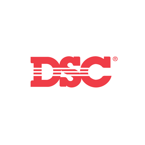 DSC įranga prekes Apskon