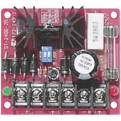 Maitinimo blokas 6/12/24VDC Enforcer