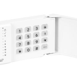 ELDES belaidė LED klaviatūra EWKB4