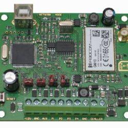 GSMAlarm-340