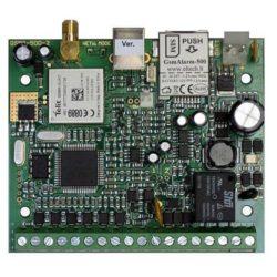 GSMAlarm-500