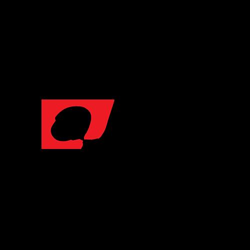 Dahua įranga prekes Apskon