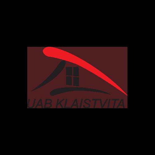 UAB Klaistvita mūsų klientai Apskon
