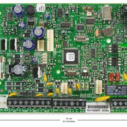 PARADOX Magelan MG5000 (868 Mhz)