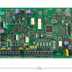 PARADOX Magelan MG5050 (433 MHz)