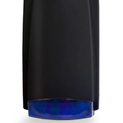 Juoda lauko sirena MR300 (mėlyna)