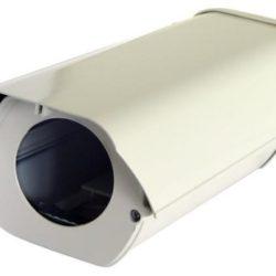 Namelis kamerai GL-618