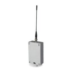 Radiobanginis imtuvas Gorke OPC-KO1