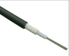 Optinis kabelis SCTG-0-4SM
