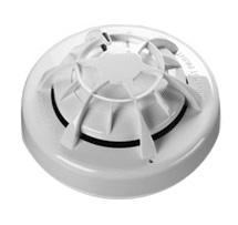 Orbis kombinuotas jutiklis (LED)