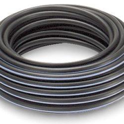 PVC vamzdis 20mm