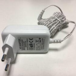Maitinimo blokas ELDES ESIM 230VAC/15VDC