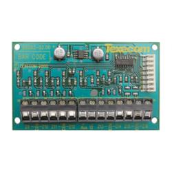 Texecom vidinis išplėtimo modulis 8XE