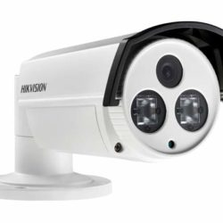 Hikvision bullet DS-2CE16D5T-IT5 F3.6