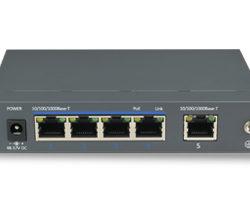 Komutatorius UTEPO UTP1-GSW0401-TP60