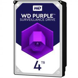 Kietasis diskas WD Purple 40PURZ