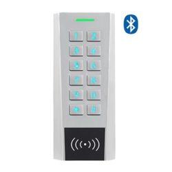 Bluetooth klaviatūra XK4-BT