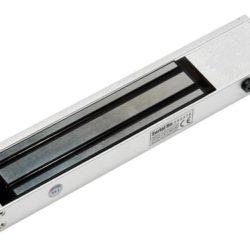 Elektromagnetas YM-280 LED (280kg)
