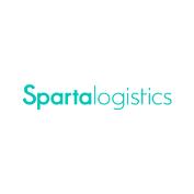 Sparta Logistics