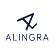 Alingra
