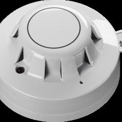 XP95 Apollo analoginis adresinis dūminis detektorius
